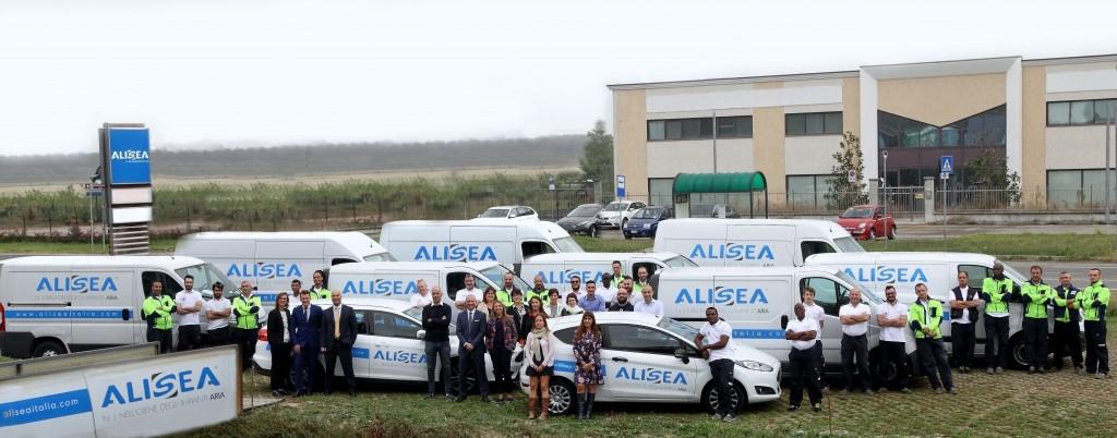 ALISEA (2)