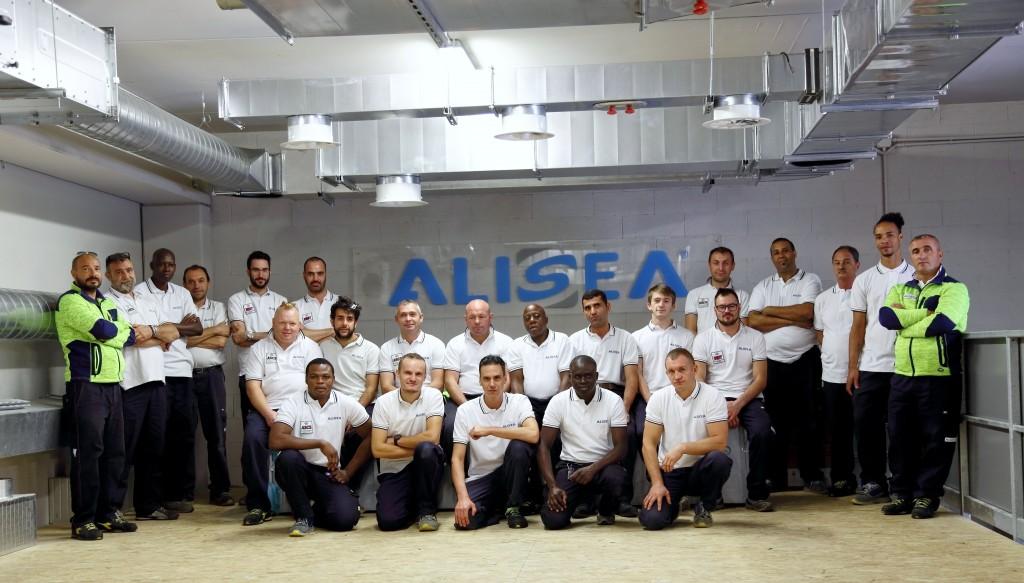 ALISEA (5)